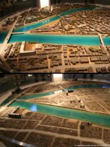Hiroshima, prima e dopo