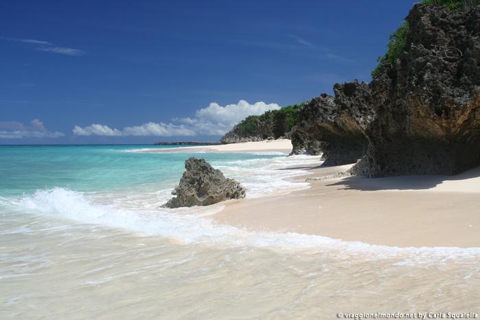Amami islands, Funagura - Giappone