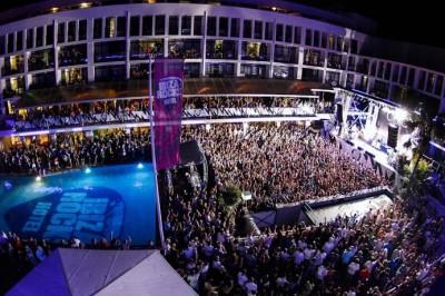 Ibiza: dove dormire
