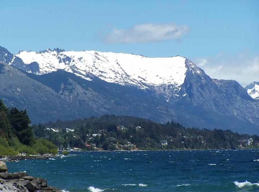 vacanze Bariloche