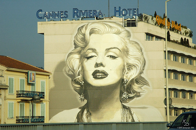 Cannes e cinema