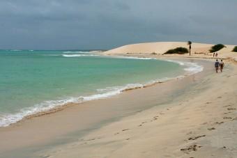 Boavista, Capo Verde