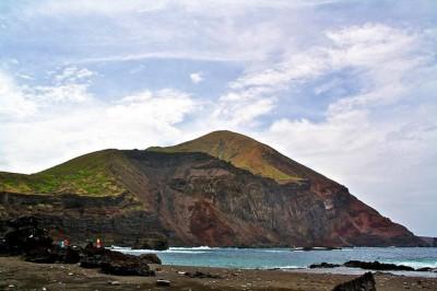 Sao Nicolau, Capo Verde