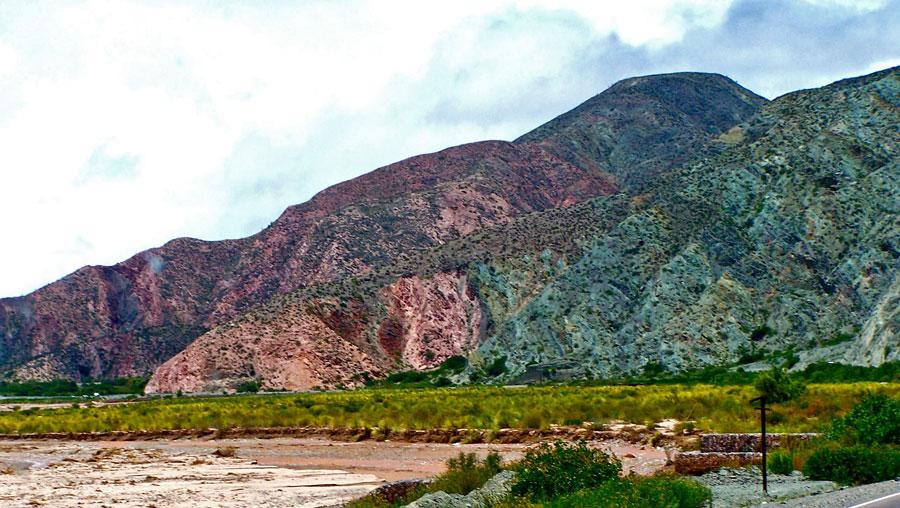 humahuaca-argentina
