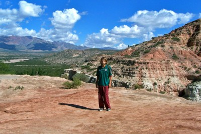 humahuaca-viaggi-argentina