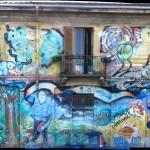 Casa Murale, Milano