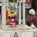 Pushkar, viaggio in Rajasthan