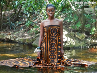 Sud Africa: Nazione Arcobaleno