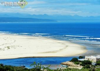 Sud Africa: Plettenberg Bay