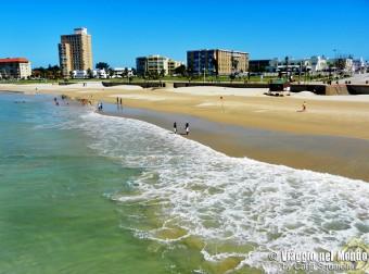 Sud Africa: Port Elizabeth