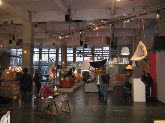 London Design Festival _exploring designdisjunction