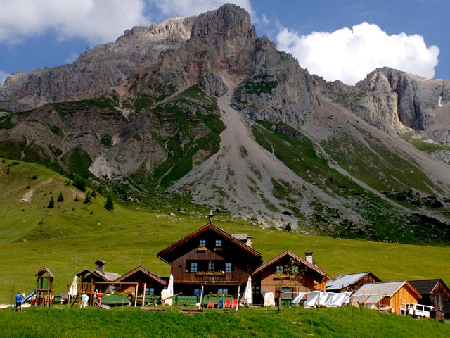 Trentino Slow Food