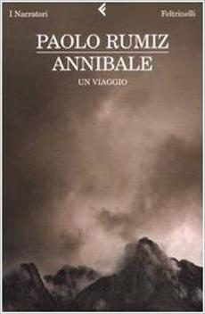 acquista online Annibale