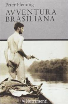 Acquista online Avventura brasiliana