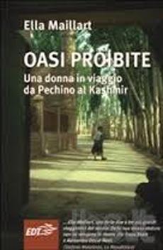 acquista online Oasi proibite