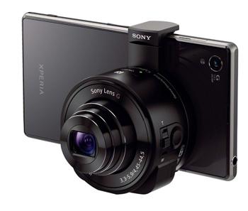 obiettivo-fotografico-per-smart-phone