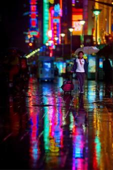 cosa vedere a Shanghai: XinTianDi