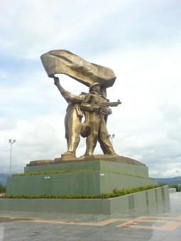 Battaglia di Dien Bien Phu