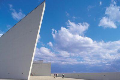 Museo Arte Moderna Copenaghen