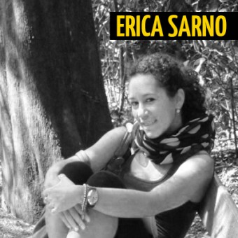 ERICA SARNO