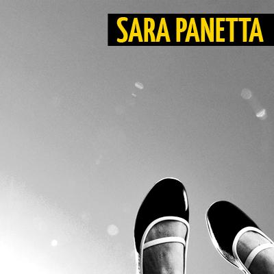 SARA PANETTA