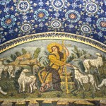 Ravenna, cosa vedere in un week end
