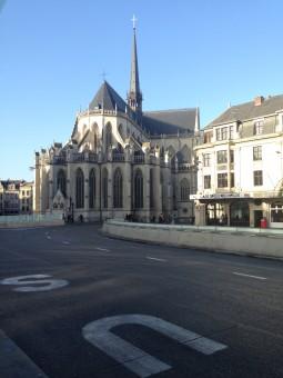 foto Leuven