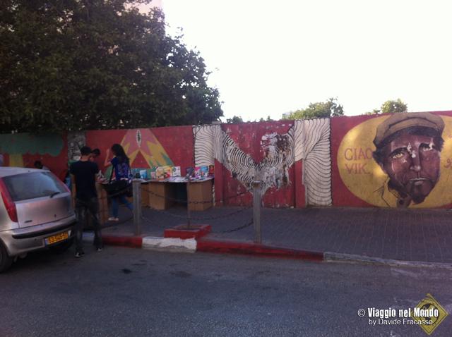 ramallah-vik-arrigoni