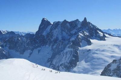 chamonix-valle-blanche