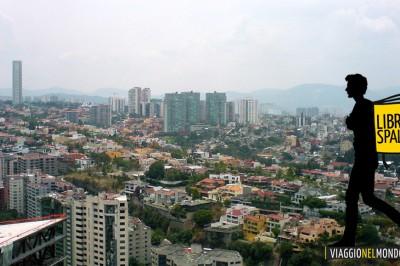 Messico: viaggio con Pino Cacucci
