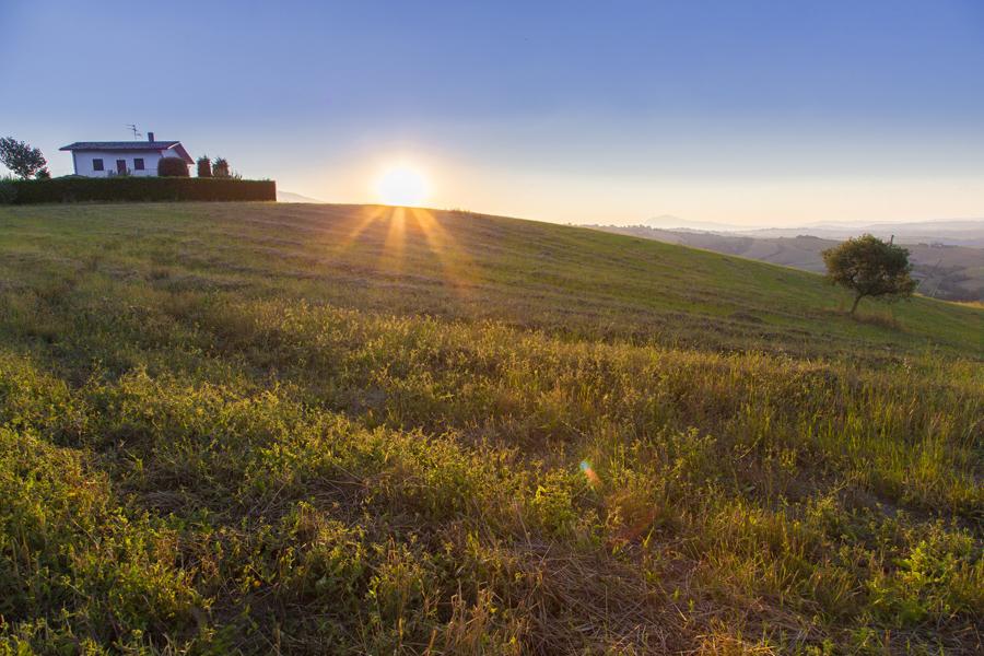 natura Abruzzo
