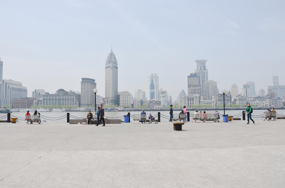 shanghai-cina,