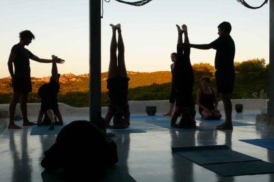 yoga-hotel