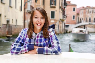 dove dormire a Venezia: ostelli