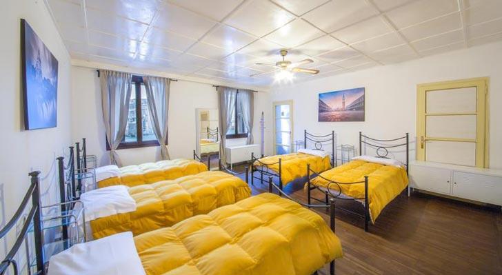 Dove dormire a Venezia: cinque ostelli tra i migliori ...
