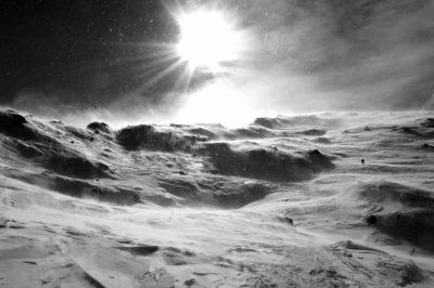 val di fiemme sci alpinismo