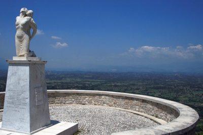 Castro dei Volsci, Frosinone