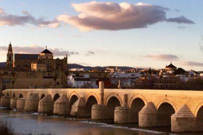 Andalusia, cosa vedere