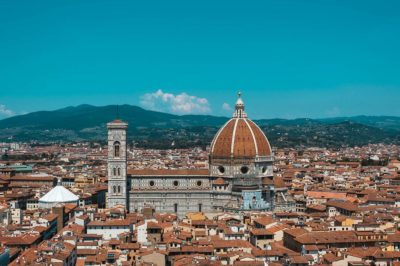 Mangiare a Firenze, ristoranti e trattorie