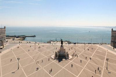 Lisbona cosa vedere in due giorni