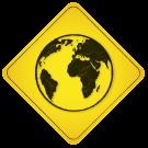 Viaggio nel Mondo
