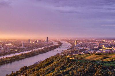 Vienna, itinerari musicali