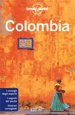 Colombia, guida di viaggio