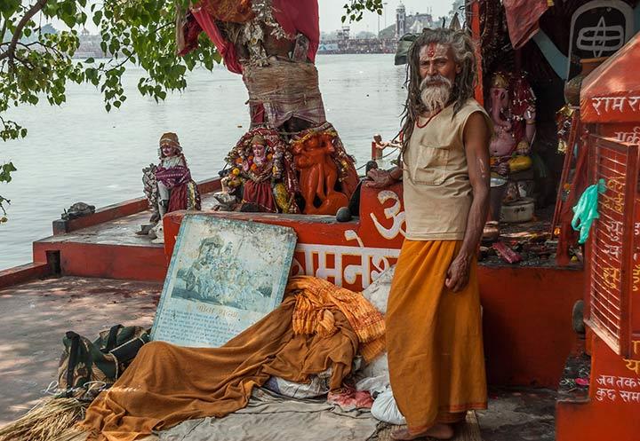 Haridwar, Kumbh Mela