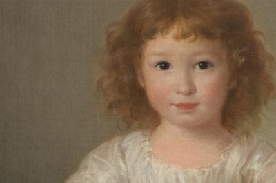 Prado Madrid bambini