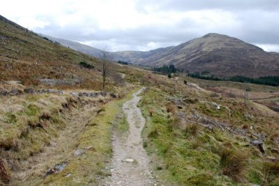 whw-trekking-higlands-scozia