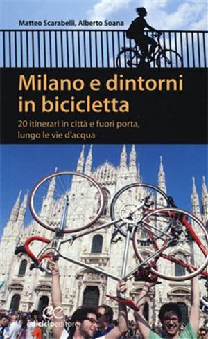Milano e dintorni in bicicletta