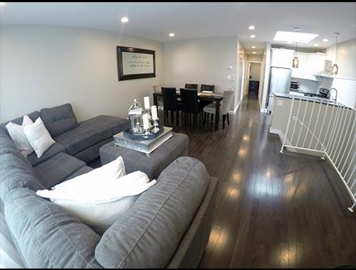 New York: appartamenti economici