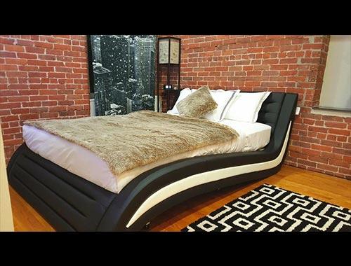 Appartamenti economici Manhattan