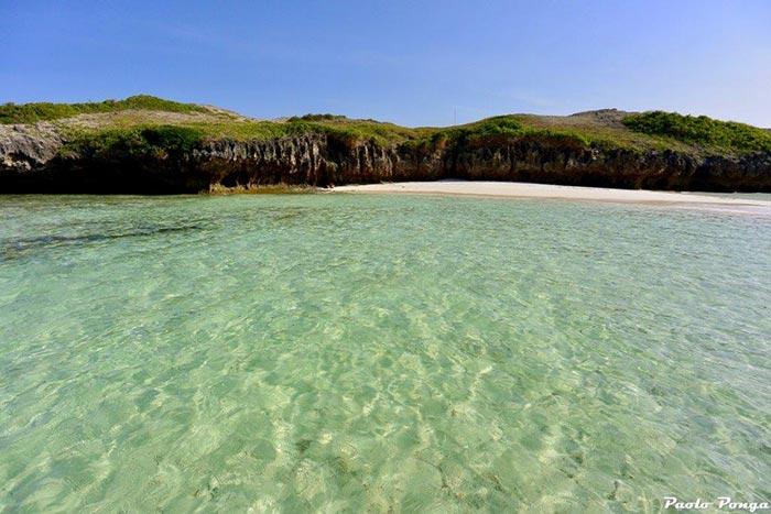 Watamu Kenya spiagge